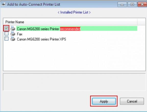 USB_Printer_Controller_Utility_Windows