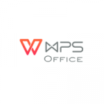"Remove ""Upload to WPS Office Cloud"" from Right Click Context Menu"
