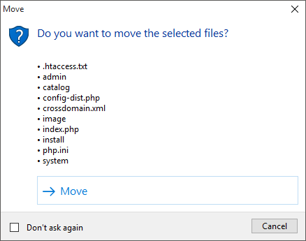 cyberduck-move