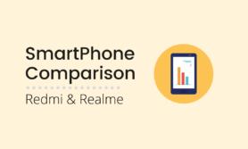 Redmi Note 6 Pro vs Redmi Note 5 Pro vs Realme 2 Pro