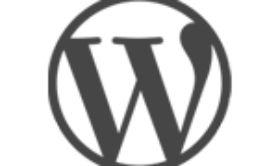 [Solved] an automated WordPress update has failed to complete – please attempt the update again now.